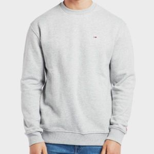 Tommy Hilfiger Tony Flag Pullover, XS